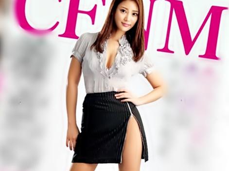 〝パンスト履いたままのセクロスって・・・凄いエロエロなの♡〟SSS級の美脚美女が究極の着衣セクロスをご披露しちまうぜwww