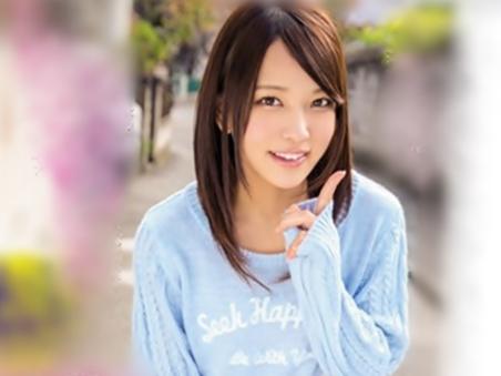 ◆美少女のピンクツルツルに。。。種付けしませんか??◆素人チ○コと凄エチ娘が逆セクハラ企画wwwwwwwwwwwwwwwwwww