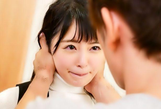 ◆◆衝撃。。初撮り/唇を噛みしめガクガク震えながらキスが⇒⇒М字開脚でチ〇コを欲しがるマ〇コをヌラヌラに卍萌え~~WWWW