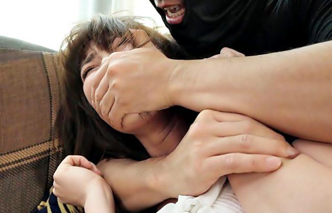 ◆◆卍ヤバイやつ。。ぎゃぁぁ~~~~~♪やっかましぃぃーーー♬だいしゅき嫁ちゃん〚市川まさみ〛がガチレイプNTR!wwwww
