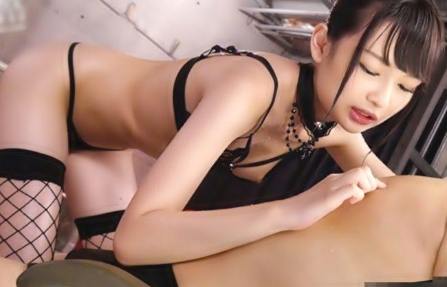 ◆◆究極///逆レイプ〚跡美しゅり〛もっと、、、お尻もイヂってあげる♬汗だくでマグロ男を悶絶させちまうぜWWWWWWWWWWWWW