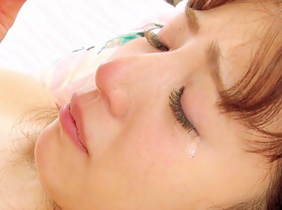 マジ泣いてる・・・痛いぃ???・・・◆◆逢沢まりあ///ガチ♬バ~ジン喪失?♬キュ~ト杉見逃すな~~wwwwwwwwww