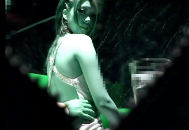 ◆此処がウワサの〚ナマ〛出来ちまうセクキャパ♪隠しカメラを持ち込み極上姫とルール無用の本番しちまうぜwwwwwwwwwwww