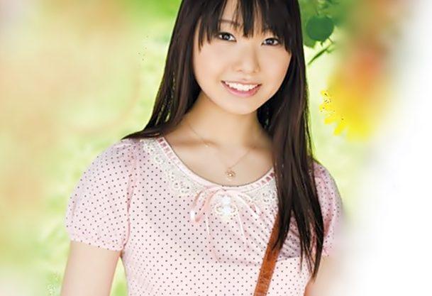 ◆◆石川流花。。。ロリ~~~~♪微乳娘のLoveLoveデートに密着♪カレ?の〚中出し〛に童顔がウットリ満足顔だょwwwwwwwww