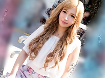 ◆◆ずこいょ、、、この田舎娘♪女子版超特急。20歳+微乳ボディが男優さんの凄テクでピュッピュッってお潮逝きwwwwwwwwww