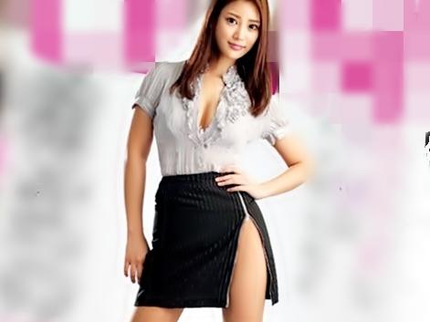 ◆◆パンスト着衣のエッチて。。。試してみない?◆◆〔若菜奈央〕S級お姉さん、極上着衣セクロスをご披露だぜwwwwwwwww
