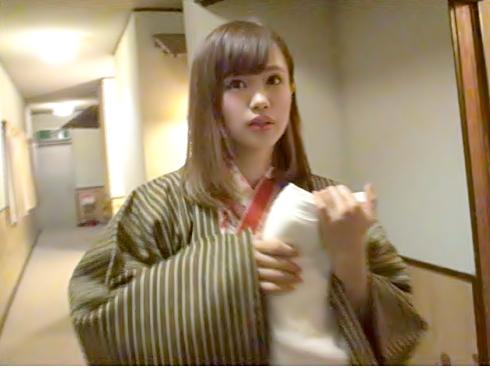 ◇◇NTR/企画◆◆えっ~~~ロリ顔ちゃんを本当にバコって大丈夫??♬お馬鹿カレの企てた計画実行だぜwwwwwwwwwwwww