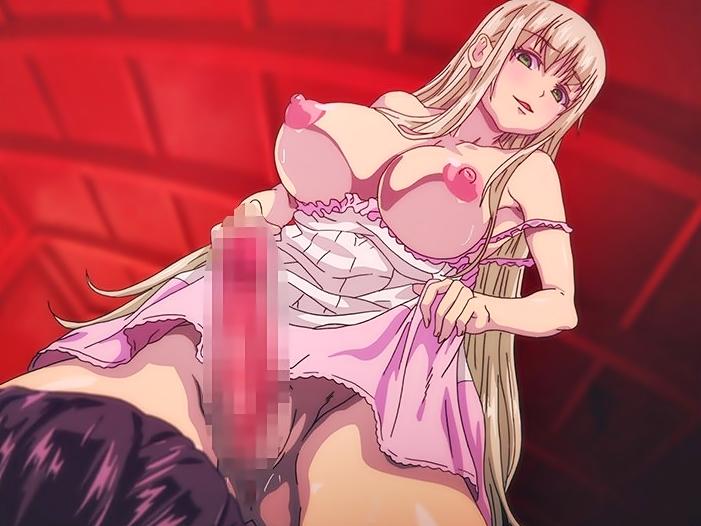 Anime Sex In Sports School Free Porn Pics