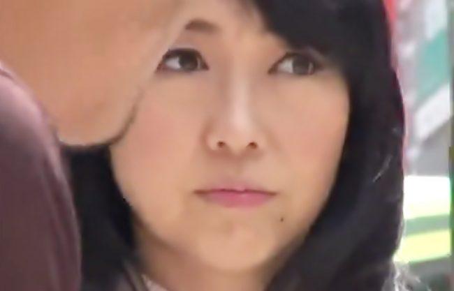 【熟女ナンパ(^^♪】なに?チャラ男の声掛けに怪訝なマダムが⇒ホテルに入ると発情メス&中出しオネダリってやば杉~wwwwwww