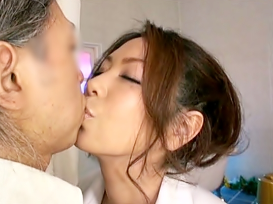 【翔田千里(^^♪】熟女泡嬢ってスゲ~~~ぜ♪禁断のお尻の穴まで使ってお客さまチ◎コを痺れさせちまう極上テクだぜwwwwwwww
