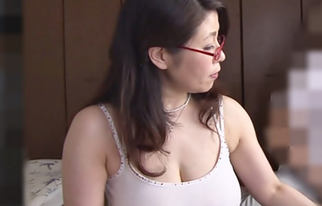 カリスマ、アラフィフBBA…お色気スゲぇぇ~~【水野淑恵(^^♪】引き籠り君じなくてもこの挑発は瞬殺されちまうょ~wwwww