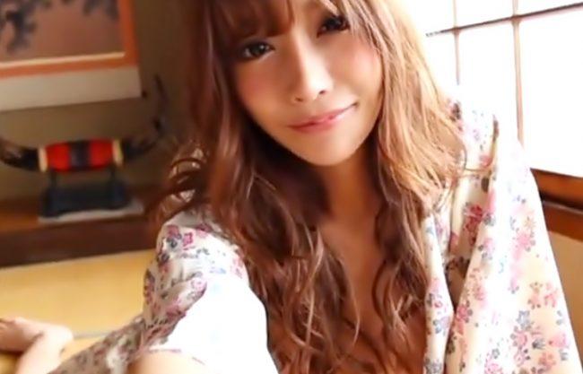 【キララ(^^♪】ベストショット♡最高の一枚が之♡かわぇぇ笑顔がエロ目線に変わる瞬間をお見逃しなくwwww