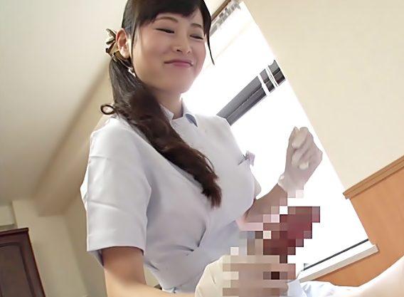 まぁ♡すごぃ元気(^^♪泌尿器科医師の叔母さんがのママにナイショって…中出しで早漏治療しちまうってマジwwww