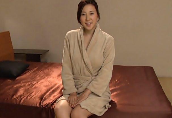【松下紗栄子(^^♪】らめぇ~アクメ止まんない♡って復職がAV女優お姉さんを敏感マ〇コを鬼逝き名器に調教だぜwwwww
