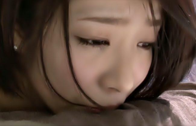 美人ママちゃん…ガンギマリ♡はふん!気持ちぃぃ~~媚薬をぶっ込まれた奥さま施術師の鬼テクでアクメが止まらねえぜwwwww