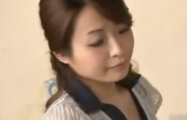 【山本美和子(^^♪】母ちゃん色っぽ杉だぜ♡父ちゃんの目を盗んでママにイタズラしちまうバカ息子に熟ゝマ○コ発情しちまったwwww