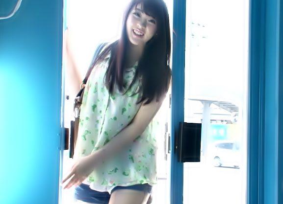 【素人ナンパ(^^♪】マジ♡かわぇぇーーーー!アイドルグループ並みの超美少女を無許可でデビューさせちまうぜwwww