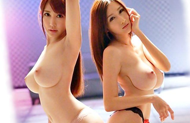 【JULIA**木下あずみ】すごぃーーーーー最高級クビレに横乳・下乳・お乳尽くし♡エチな爆乳お姉さんに抜かれちまおうよwwwww