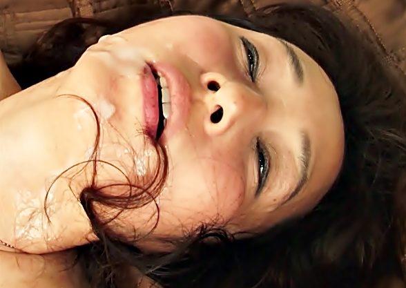 五〇路ばばあ・・・ボロボロ~~!【安野由美(^^♪】年増のエロボデイおばさんが屈強チ〇コの濃厚ザーメンで…絶叫wwwww