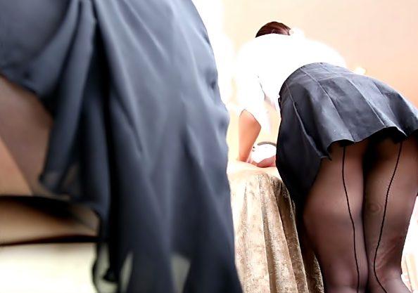究極ハーレム♡Tバックを是でもかと喰い込ませたエステ嬢どもがマグロお客さまを悶絶させちまうド痴女ってる施術始まり~wwww