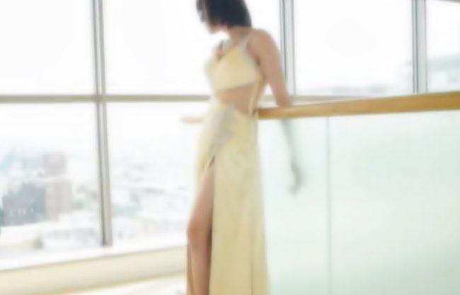 超絶。。。美しい~NH降臨(^^♪完全女の子よりも色っぽい姿のケツマ〇コをホリホリしちまう衝撃~動画wwwww