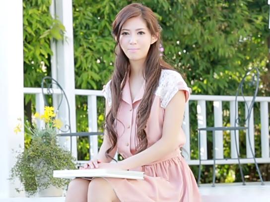 〔麻生希(^^♪〕先輩…美少女みたいにカワェェぜ♡って完全S女に豹変したおねーさんにチ〇コ悪戯されちゃおうぜwwwwwwwwww