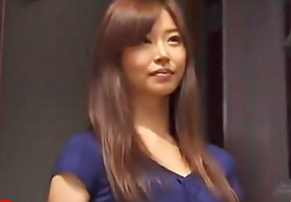 〚夏目彩春(^^♪〛パパ…ごめんなさい!旦那元上司のネットリ厭らしいセクロスに美人な若ママの性が完全壊れちまったwwwwww