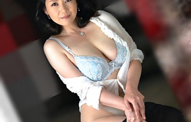 らめぇ~~マ〇コ汁溢れちゃう〚沢村麻耶(^^♪〛旦那の計画した他人棒との激しい交尾の美魔女が完全嵌っちまうぜwwwwwwwwww