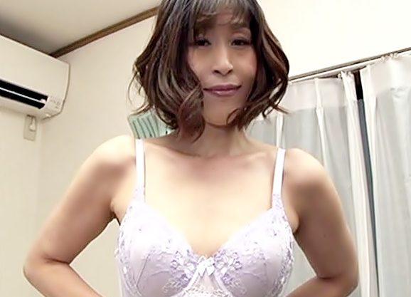 恥ずかしい~~~~(^^♪華奢な裸体の47歳おばさまが➡M女に育成&連発中出しで絶叫しちまったぁぁぁぁ~wwwwwwwwwwwwwwww