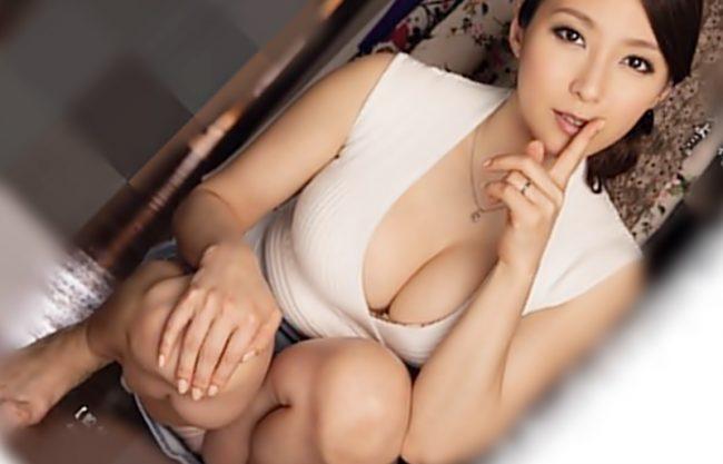 『白木優子(^^♪』ふふふ♡ママなはナイショょ隣人から預かった思春期くんをセクロスレスの美魔女が咥え込んじまったwwwwwwwwww