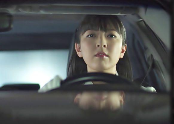 『ましろ杏(^^♪』いゃぁぁぁ~~~~♡パパの事故被害者に豊満ママちゃんタクシードライバーが中出し謝罪…エロドラマwwwwwwwww