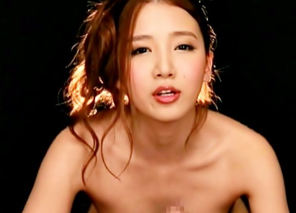 〚友田彩也香(^^♪〛チ〇ポ。。。硬くてハレンチぃぃぃ~~~!完全主観➡S級おねーさんの凄テクに弄ばれちまったwwwwwwwwww