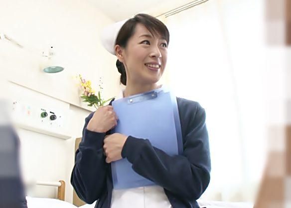 早くぅぅぅ~~~患者さんの黄ばんだチ◎ポ汁で汚して(^^♪45歳のスケベ看護師が病院でペット責めに嵌っちまったwwwwwwwwww