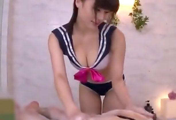 [タカショー(^^♪]ふふふ。。。お尻も敏感なんですね!女子高生レイヤー姫と泡塗れで遊んじゃおうぜwwwwwwwwwwwwww