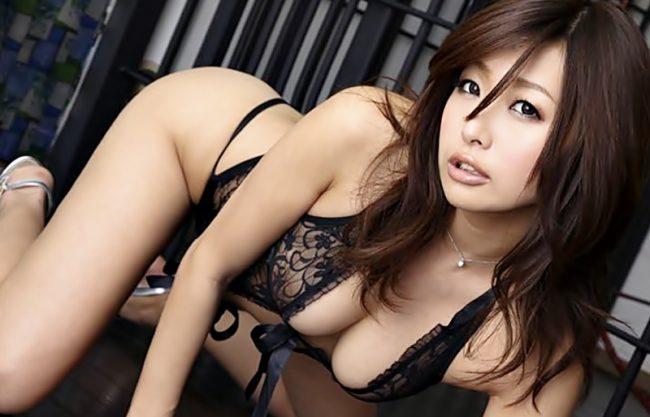 『山本美和子(^^♪』うっぐぐぅ※$\※。。。ノド奥犯して下さい!エキゾチック美女が鬼イマラで絶句ぅ~~wwwwwwwwwwww