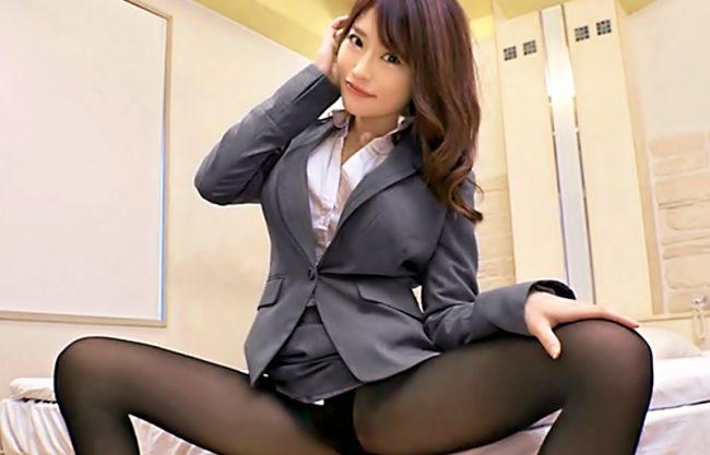 [シロウト\広島産(^^♪]東京チ◎コ味見じゃけん!美脚GALをラブホで鬼イカセさせたったぁ~wwwwwwwwwwwwww