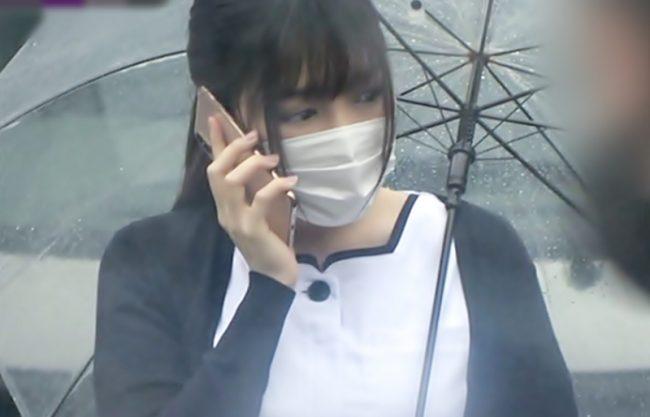 〚シロウト\調教企画(^^♪〛AVに応募してきた美麗な歯科衛生士さんが車中でホテルでオモチャらされちまったwwwwwwwwwww